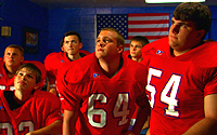 Facing the Giants pic