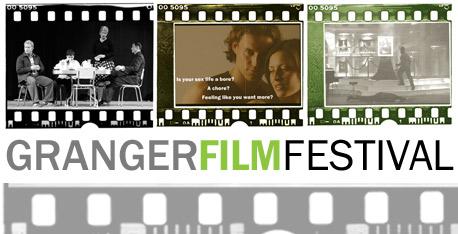 Granger Film Fest pic