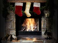Fireplace free MO download pic