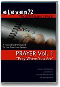 eleven72 prayer