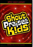 Shout Praises pic