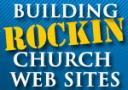 Rocking websites