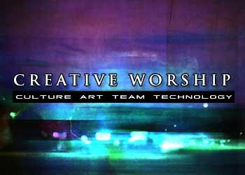 CW Workshop