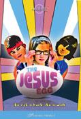 Jesus Egg