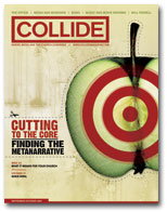 Collide mag