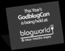 GodblogCon