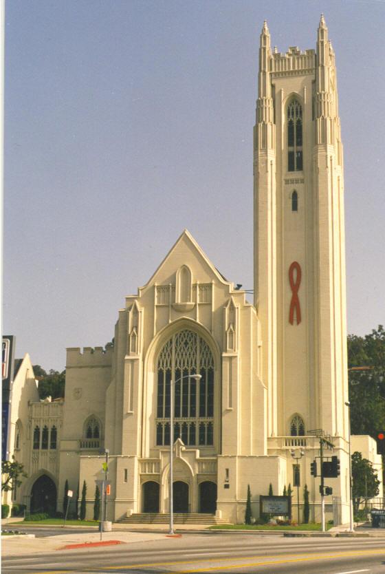 humc-church