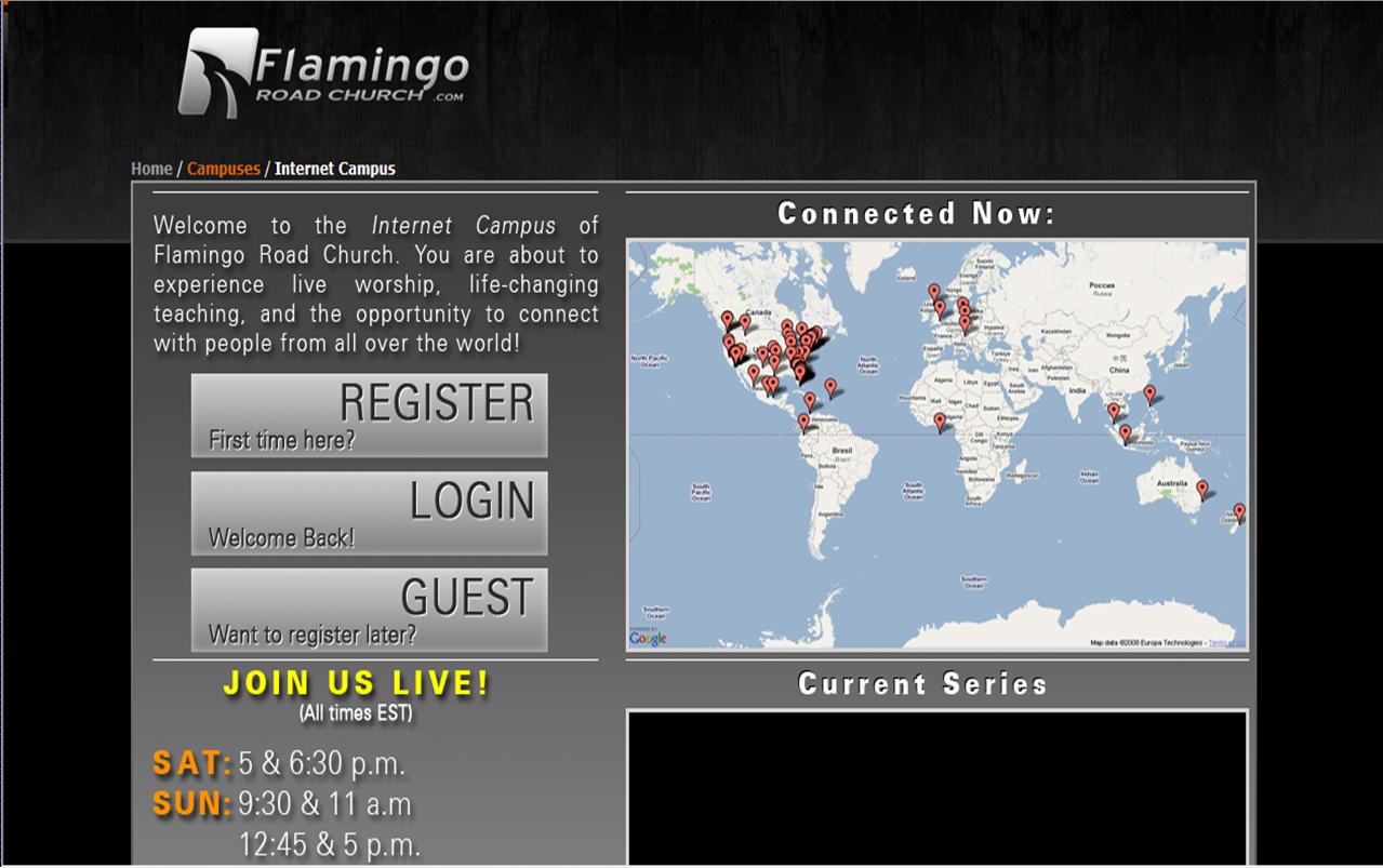 flamingoic6