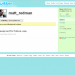 DREstate_Matt_Redman