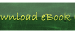 download-ebook-button