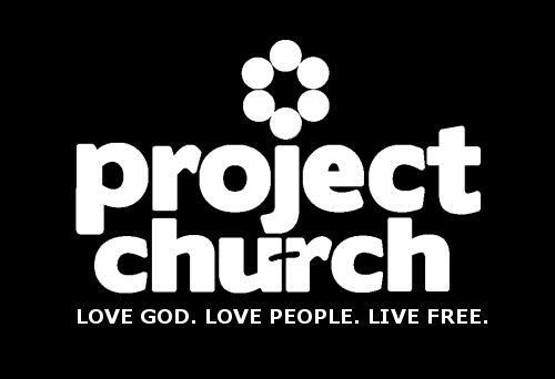 logo_projectchurch_whiteonblack