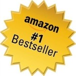 rsz_amazon_best_seller
