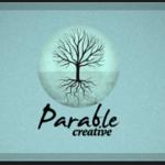 ParableCreative
