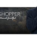 SecretShopper_top