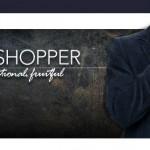 topbanner-secretshopper