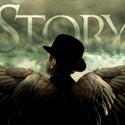 story_125