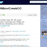 DREstate_WillowCreek2