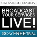 Streaming-Church-Small