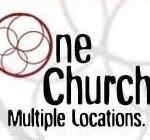 multisite_church