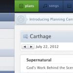 Screen shot 2012-07-22 at 2.30.01 PM