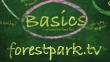 Basics - FPC 110 x 62 Facebook Ad