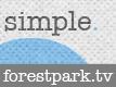 Simple - FPC 107 x 80 Facebook Ad