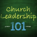GA Church Leadership 101 300 x 250 Blog Artwork