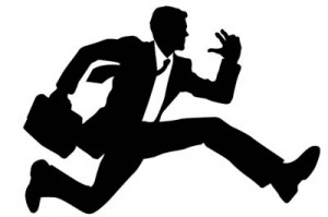 businessman_jump