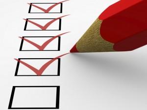 trademar_checklist-1024x768