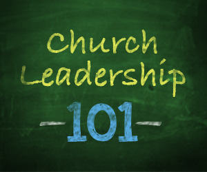 GA-Church-Leadership-101-300-x-250-Blog-Artwork1