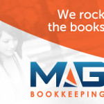 300x250 - MAG Bookkeeping