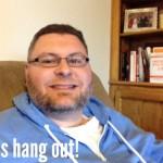 Greg coaching pic