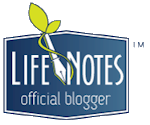 life-notes-blogger