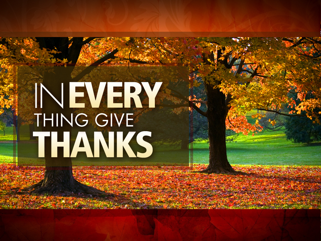 In-Everything-Give-Thanks1