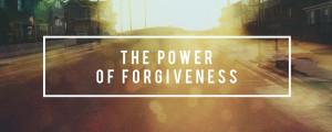 bolane-forgiveness