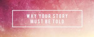 bolane-story