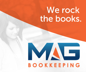 300x250-MAG-Bookkeeping