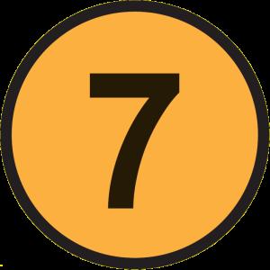 VET_7_circle