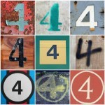 four-preview-150x150