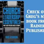 Greg's book blog ad new2