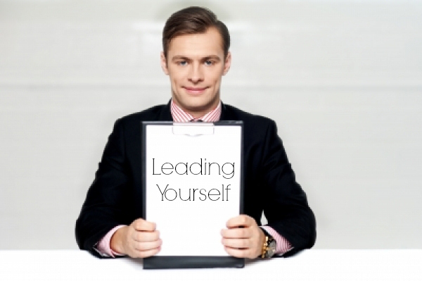 Leading Yourself.jpg
