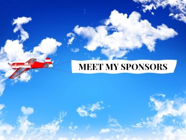 Sponsors pic NEW.jpg