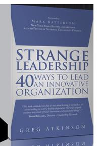 3D-Strange-Leadership