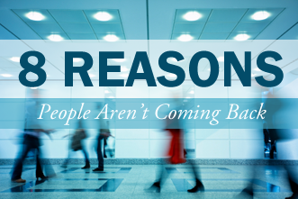 8_reasons_779158901
