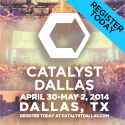 Catalyst Dallas