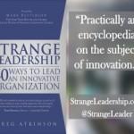 Strange Leadership 300x250 adjpeg