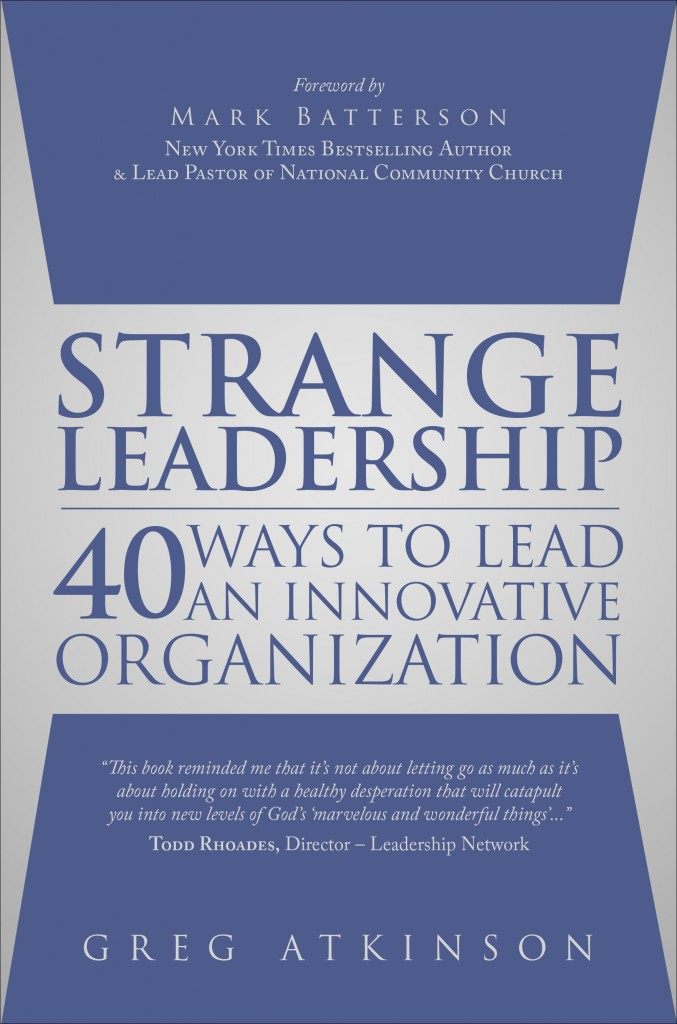 Strange-Leadership-book-cover-high-res-677x1024