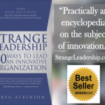 Strange Leadership bestseller 300x250 new ad for blogpng