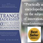 Strange Leadership bestseller 300x250 new ad for blogpng