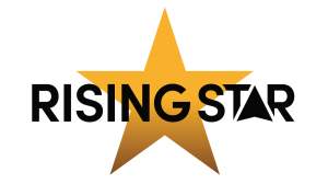LOGO_RisingStar